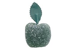 Vruchtenpasta - Appel