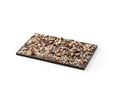 tablet veenbes pure chocolade